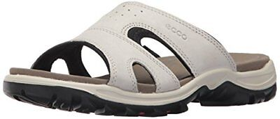 aaab7edc04ea ECCO Womens Offroad Lite Slide Sandal- Pick SZ Color.