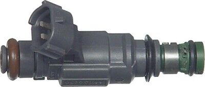 Fuel Injector fits 2000-2006 Subaru Legacy,Outback Baja  AUTOLINE PRODUCTS -