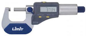 Micrometro-digital-a-prueba-de-salpicaduras-de-0-25-mm-LIMIT