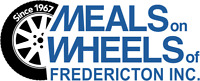 REGULAR volunteer  meal delivery drivers needed