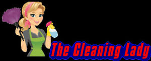 !!!Independent!!!Professional_Cleaning_Lady_Rosie!!!