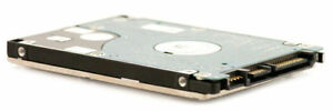 2TB SATA 2.5 LapTop Hard Drive for a Notebook or Macbook or PS4