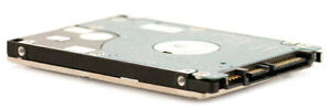 2TB SATA 2.5 LapTop Hard Drive for a Notebook or Macbook or PS4 London Ontario image 2