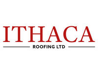 ROOFERS REQUIRED - Tiling | Slating | Felting | Single Ply | Labourers