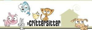 #1 Pet Sitter in Medicine Hat!!