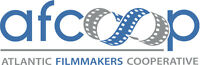 Education Coordinator - Film