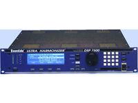 Eventide DSP7500 UltraHarmonizer