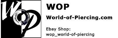 WOP_World-of-Piercing