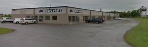 ***2 MONTHS FREE*** - INDUSTRIAL SPACE/COMMERCIAL SPACE London Ontario image 2