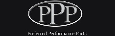 Preferredperformanceparts