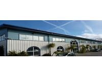 (Wickford - SS11) Office Space to Rent - Serviced Offices Wickford