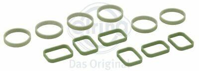 Elring (427.130) Dichtungssatz, Ansaugkrümmer für AUDI PORSCHE VW