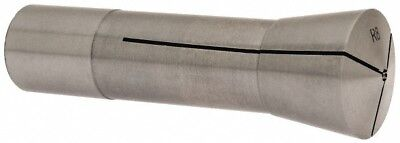 Value Collection 2mm Steel R8 Collet 716-20 Drawbar Thread