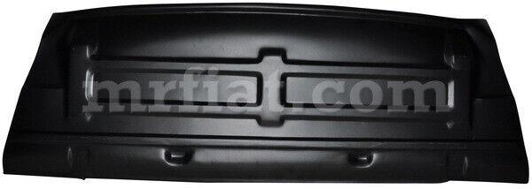 For Porsche 911/930 912 Back Seat Parcel Shelf 1972-76 New