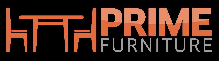 Prime Furniture Store