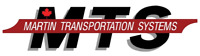 MTS COMPANY DRIVERS WANTED 320 A DAY AUTOMATICS AVL CANADA ONLY