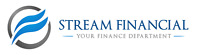 Accounting Services / Bookkeeping / CFO for Hire