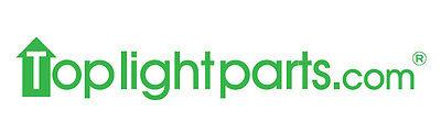 Top Light Parts