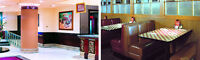 Marlite Plank and Wood Molding - Decorative Wall Panels