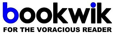 bookwik