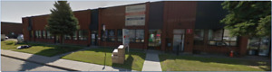 TOP WEST ISLAND LOCATION in DDO-RETAIL, OFFICE, WAREHOUSE