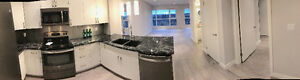 Luxury loft condo at One Victoria - rivals the penthouse! Kitchener / Waterloo Kitchener Area image 1