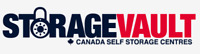 Sales & Customer Service Manager - Barrie