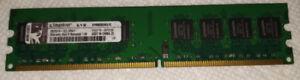1GB memory