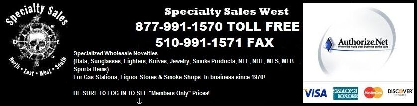 specialty_sales_west