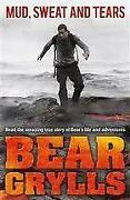 Bear Grylls Book