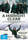 Midnight Clear DVD