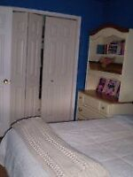 Room Available for Rent in Orillia