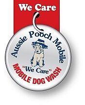 Aussie Pooch Mobile Dog Wash Cessnock Cessnock Cessnock Area Preview