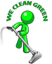 Commercial-Residential-Industrial Cleaning Service Regina Regina Area image 1