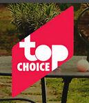 Topchoice-UK
