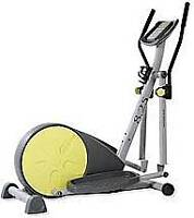 8.25 weslo elliptical