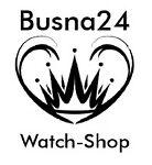 Busna24