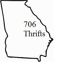 706thrifts