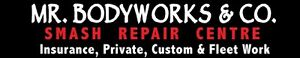 Smash Repair Business for Sale Bankstown Bankstown Area Preview