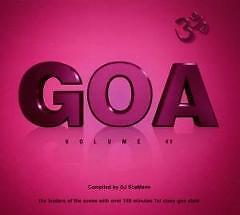Various - Goa Vol.41