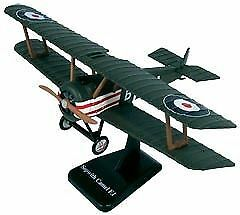 Smithsonian Scale Model Kits - NEW London Ontario image 5