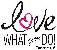 love tupp
