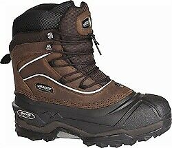 Brand new in box - Baffin journey men size 11 industrial boots