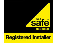 Gas safe heating engineer fitter, boiler cooker install, repair, breakdown, certificate, plumbing,
