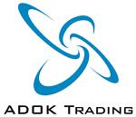 ADOK Trading