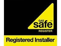 Gas safe corgi combi boiler breakdown repair engineer