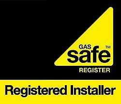 Fully Qualified Domestic Gas Engineer Gas Safe Registered Installer