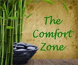 Comfort Zone Therapy Brighton Bayside Area Preview