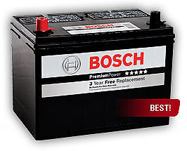 CAR BATTERIES - BATTERIES FOR ALL MAKES AND MODELS - STARTING FROM £19.99 - OPEN 7 DAYS A WEEK