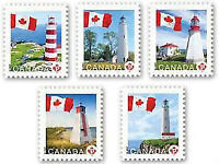 $$ MORE CASH FOR YOUR CANADIAN POSTAGE STAMPS $$